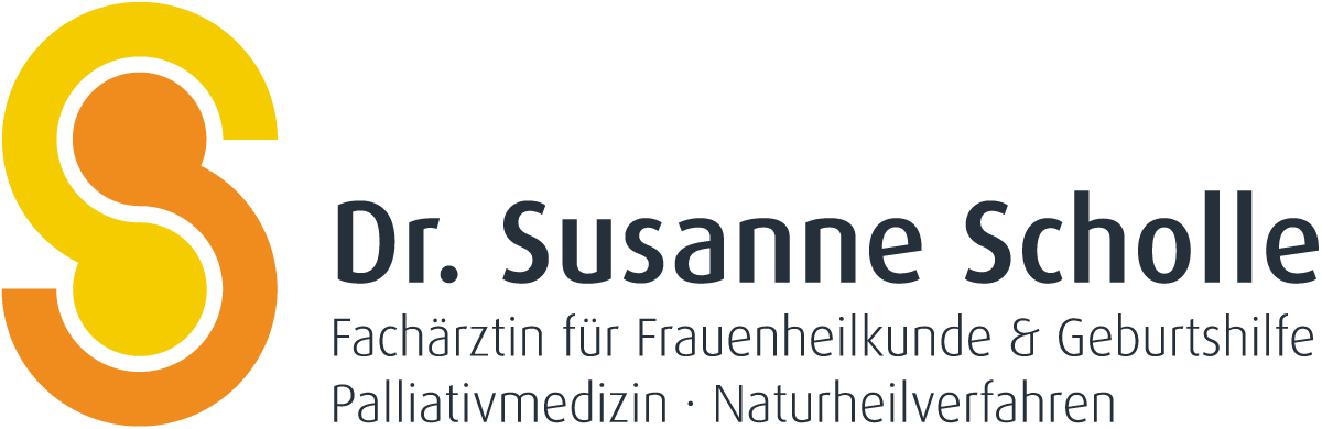 Dr. Susanne Scholle